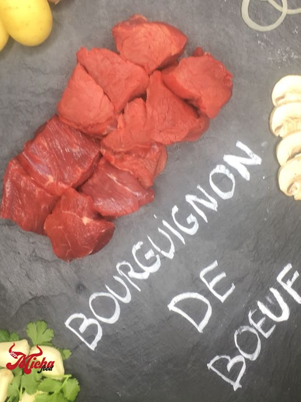 boeuf_bourguignon-de-boeuf