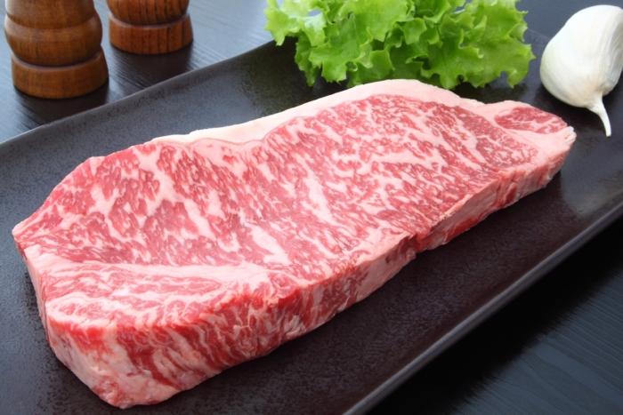 boeuf_persille-en-steak-de-boeuf