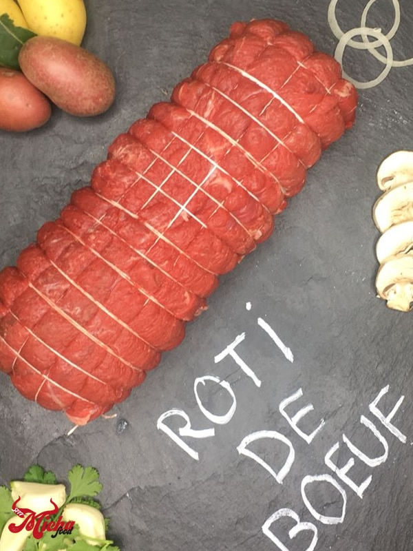 boeuf_roti-de-boeuf