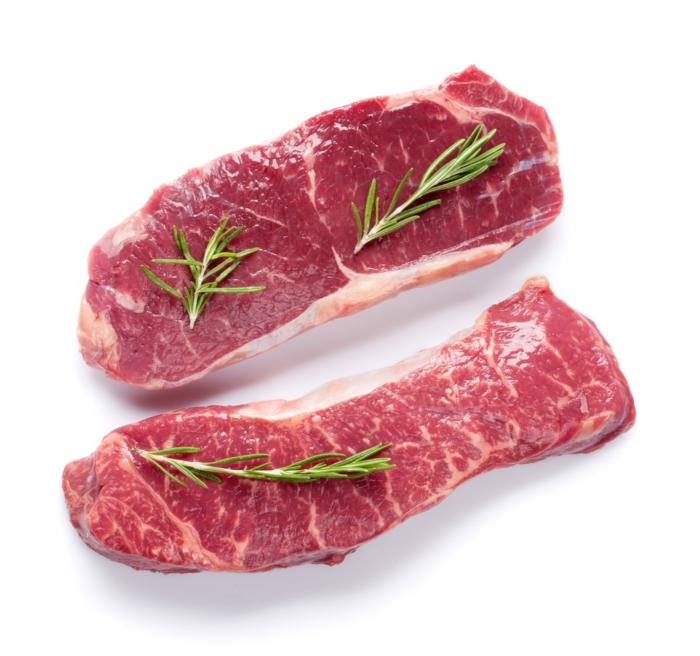 boeuf_steak-tranche-de-boeuf