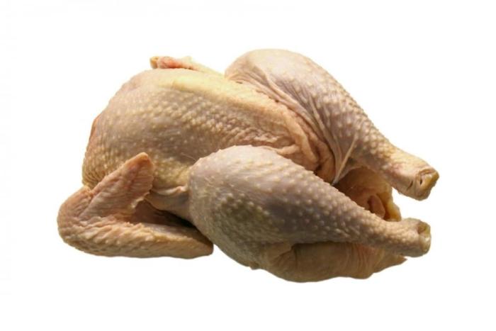 spe_poulet_entier