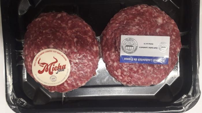 steaks-hachés-boeuf