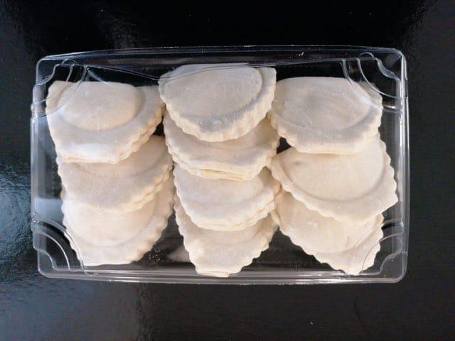 10-mini-chaussons-pommes